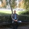 Алексей, 36, г.Тихорецк
