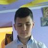 Макс, 16, г.Черновцы