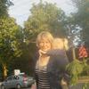Людмила, 59, Тернопіль