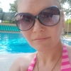 Кристина, 32, г.Ташкент