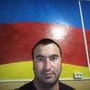 Танк, 32, г.Севастополь