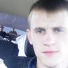 Александр, 22, г.Колпино