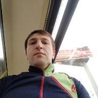 Kamil, 35 лет, Козерог, Москва