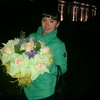 Ксения, 20, г.Черемхово