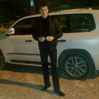 Евгений, 30 лет, Близнецы, Пермь