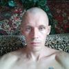 Igor, 32, Yefremov
