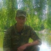 Олег 27 Картузы