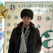 Алексей 47 Междуреченск