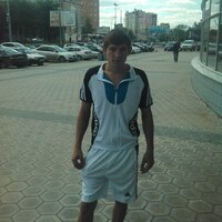 сергей, 28 лет, Стрелец, Екатеринбург