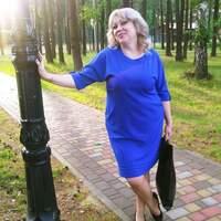 Ольга, 50 лет, Весы, Тверь