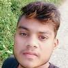 Aman singh Singh, 18, г.Ахмадабад