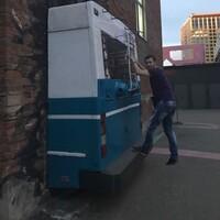 Леонид, 36 лет, Весы, Москва