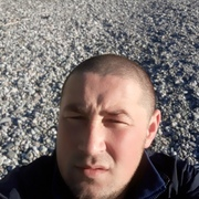 Рудольф 33 Пицунда