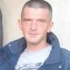 Maks, 35, г.Луганск