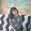 Регина, 21, г.Красноярск