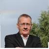 Анатолий, 60, г.Краснодар