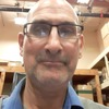 Roger, 59, г.Чандлер