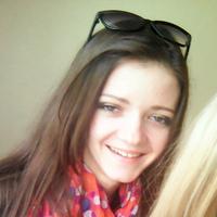 Александра, 24 года, Водолей, Гродно