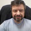 Игорь, 65, г.Тамбов