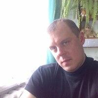 Денис Загребаев, 45 лет, Скорпион, Смоленск