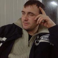 victor, 36 лет, Козерог, Кишинёв
