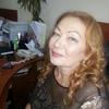 Татьяна, 62, г.Анапа