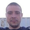 Denis, 36, Lobnya