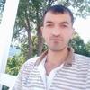 Sahib, 20, г.Евпатория