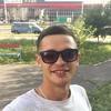 Дима, 27, г.Ямполь