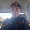 тигран, 46, г.Ереван