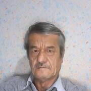 Бахтиер 65 Ташкент