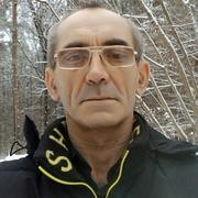 Вячеслав 51 год (Скорпион) хочет познакомиться в Чехове