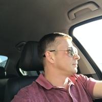 Тимур, 41 год, Овен, Казань