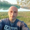 sergey, 40, Tiraspol
