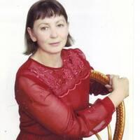 Lubov, 65 лет, Дева, Ростов-на-Дону