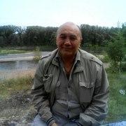 Семён 58 лет (Рак) хочет познакомиться в Салавате