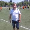 Sergey, 39, Ilskiy