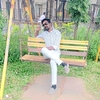 Raghavendra Lj, 27, г.Gurgaon