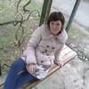 tanya, 31, г.Бишкек