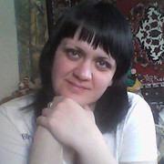 Валерия 39 Краснодар
