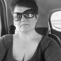 татьяна, 55 лет, Рак, Могилёв