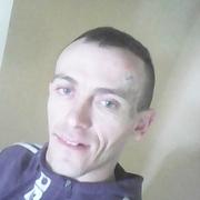 Иван 34 Люберцы