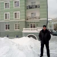 evgen, 52 года, Близнецы, Тюмень