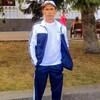 Александр Пшеничный, 49, г.Черкассы