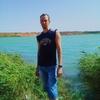 Кирилл, 25, г.Таганрог