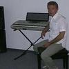 Arnoldian, 53, г.Мюнхен