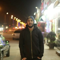 Neytral, 21 год, Водолей, Баку
