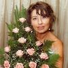 irina, 49, Castries
