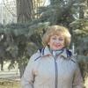 Валентина, 67, г.Саратов