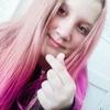 Ангелина, 17, г.Волчиха